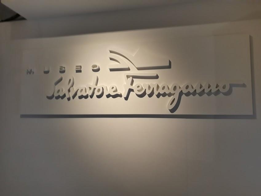 1927. Il Ritorno di Salvatore Ferragamo in Italia in mostra al museo aziendale