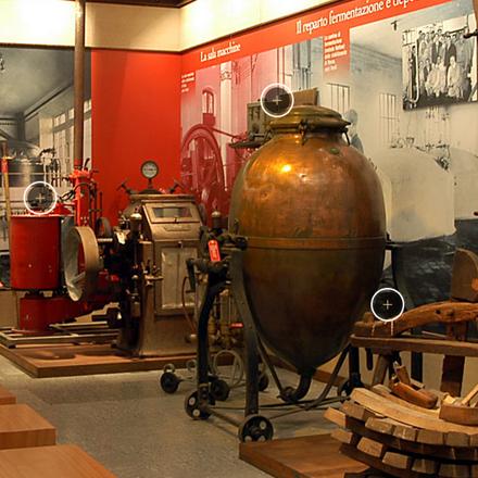 La Peroni riscopre le birre storiche