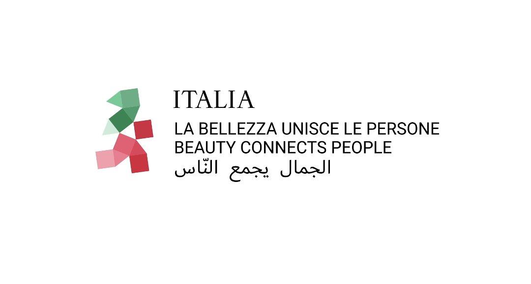 La Bellezza il tema dell'Italia a Expo2020