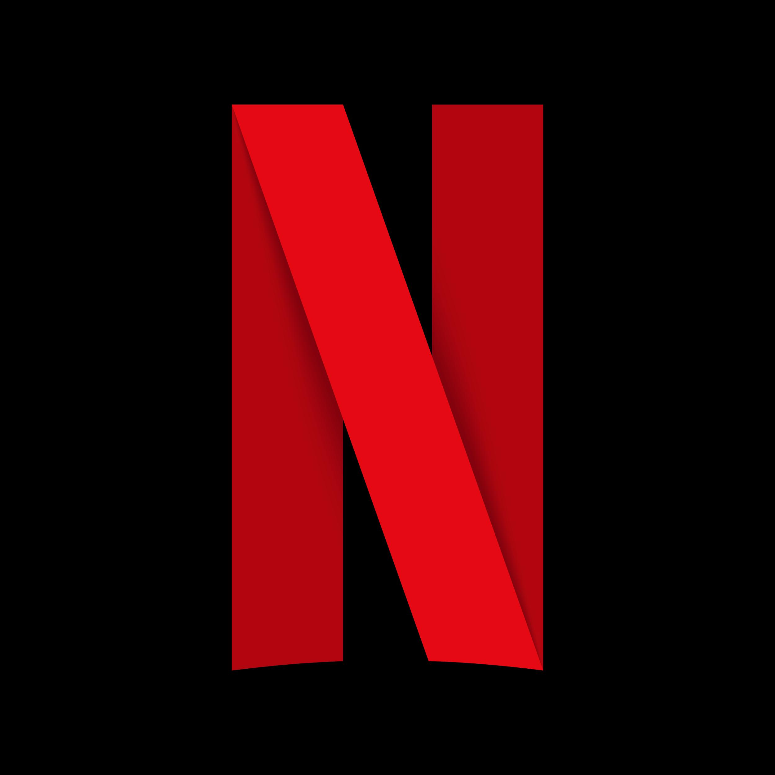 Netflix con Stranger Things ci spiega il valore storico dei marchi