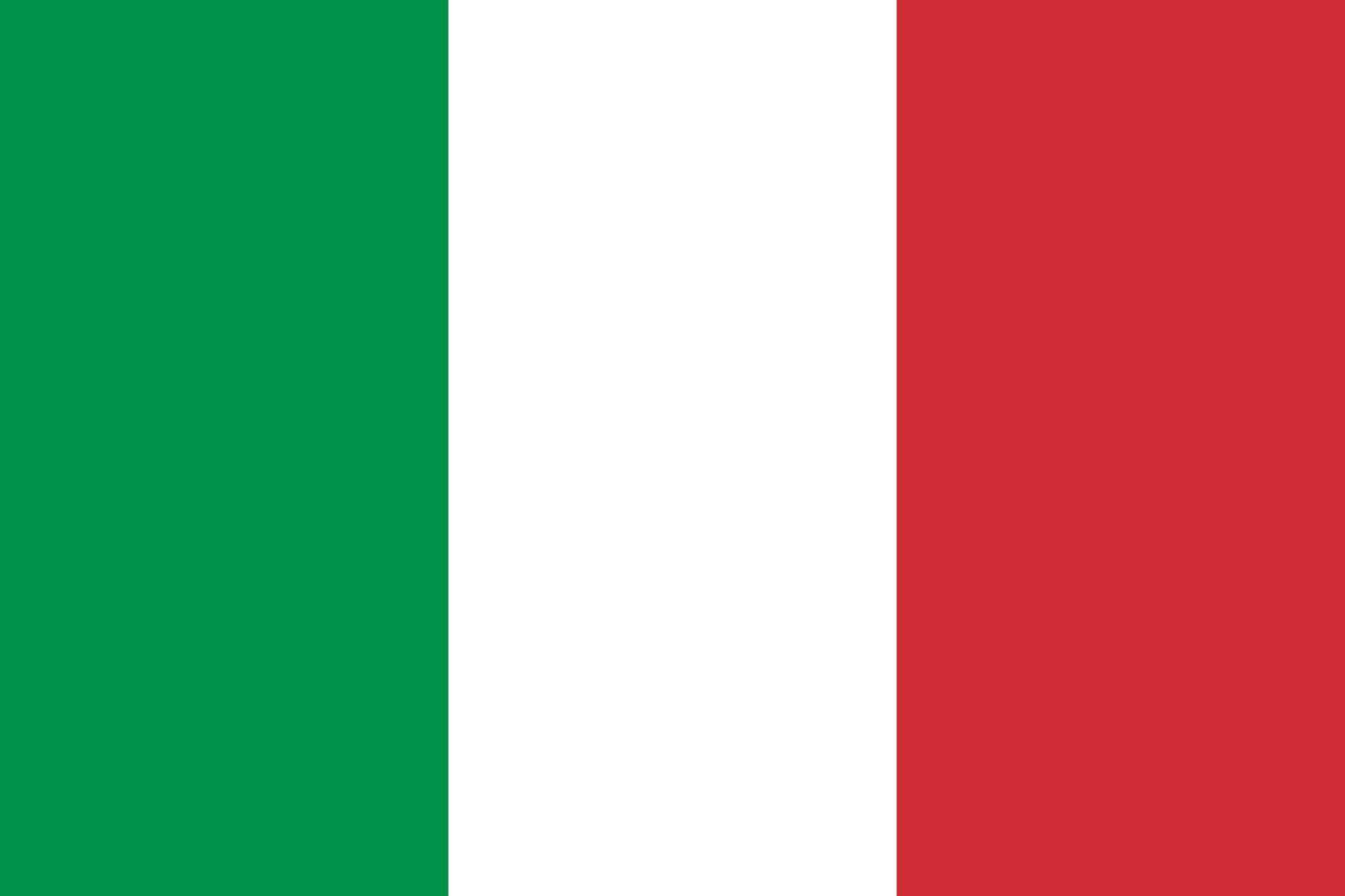"""Post-Covid 19 l'Italia deve ripartire dal suo patrimonio tangibile e intangibile. La """"lezione"""" di The Founder"""